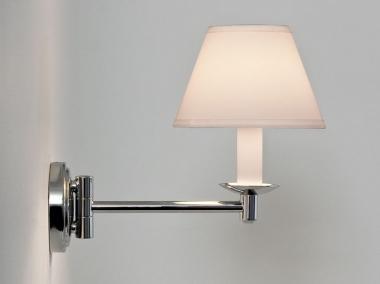 Baderomslampe IP44
